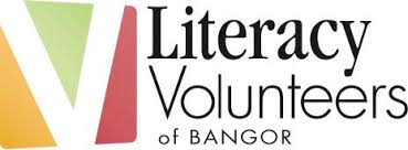 Literacy Volunteers of Bangor