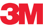 3M cloudLibrary