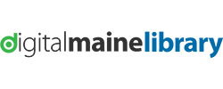 Digital Maine Library