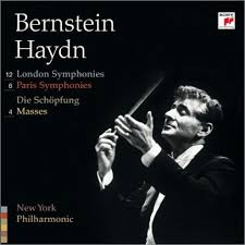 News Classical Music CD