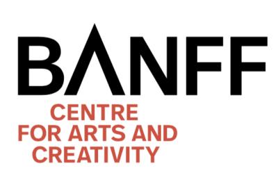 FREE IN FEBRUARY: Banff Mountain Film Festival 20-21