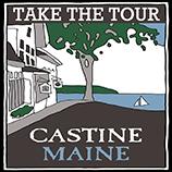 Castine Maine Virtual Tour