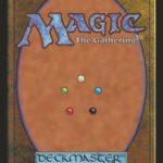 Magic the Gathering Club